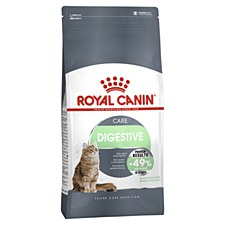 Royal Canin Feline Digestive Care 2kg Dry Cat Food