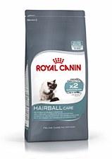 Royal Canin Feline Hairball Care 4kg Dry Cat Food