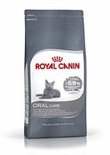 Royal Canin Feline Oral Care 3.5kg Dry Cat Food