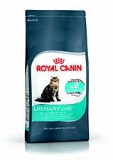 Royal Canin Feline Urinary Care 2kg Dry Cat Food