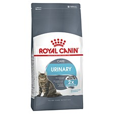 Royal Canin Feline Urinary Care 4kg Dry Cat Food