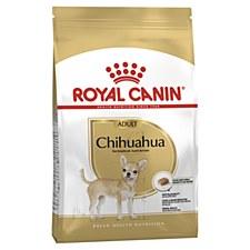 Royal Canin Chihuahua Adult Dog 1.5kg Dry Dog Food