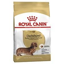 Royal Canin Dachshund Adult Dog 1.5kg Dry Dog Food