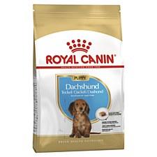 Royal Canin Dachshund Junior 1.5kg Dry Dog Food