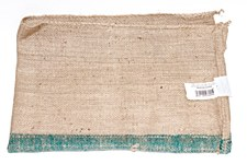 Superior Pet Goods Hessian Sack Replacement Cover Large