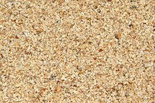 Shell Grit Fine 5kg Bird Food