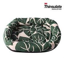 Pet One Small Animal Lounger Tropical