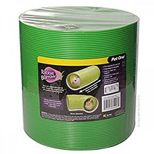 Pet One Small Animal Tunnel Large Green