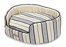 Snooza Buddy Sorrento Large Dog Bed