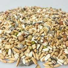 Avigrain Sprouting Mix 1kg Bird Food