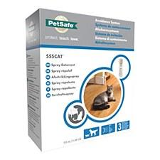PetSafe SSSCAT Cat Spray Deterrent