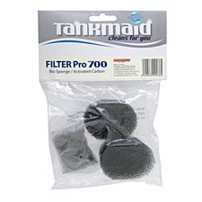Blue Planet Tankmaid Filter Pro 700 Bio Sponge