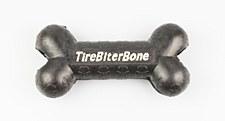 TireBiter Bone Dog Toy Large
