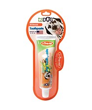 Triple Pet Pet Toothpaste