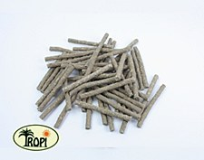Tropi Munchie Stick Aniseed 5 inch Dog Treats (50 Pack)