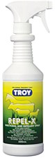 Troy REPEL-X Insecticidal and Repellent Spray 500ml