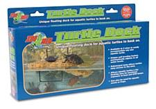 Zoo Med Turtle Dock Medium