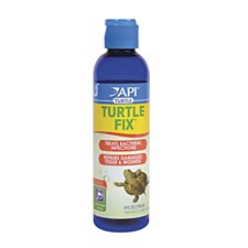API Turtle Fix 118ml