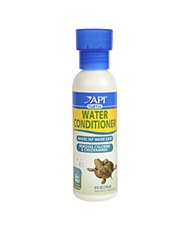 API Turtle Water Conditioner 118ml