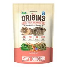 Vetafarm Guinea Pig Food Cavy Origins 6kg