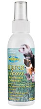 Vetafarm Hutch Clean 100ml