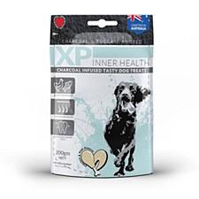 XP Inner Health Chicken & Fish Flavour Dog Treats 200g