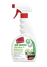 Yours Droolly NO MORE Stains + Odours 750ml