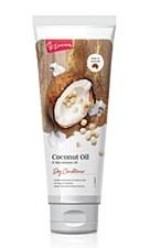 Yours Droolly Dog Conditioner Coconut & Macadamia 200ml