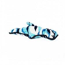 ZippyPaws Zippy Charity Hamilton the Hammerhead Shark Plush Dog Toy