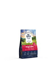 Ziwi Peak Air Dried Otago Valley Recipe 128g Dry Cat Food