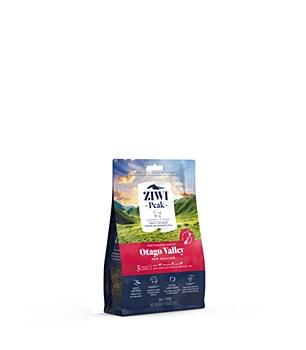 Ziwi Peak Air Dried Otago Valley Recipe 140g Dry Dog Food