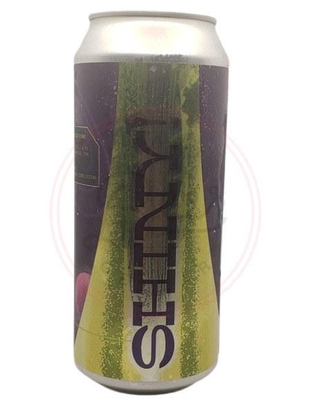Shiny - 16oz Can