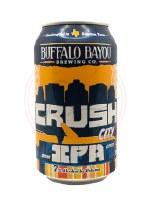 Crush City - 12oz Can