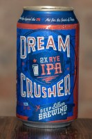 Deb Dreamcrusher - 12oz Can