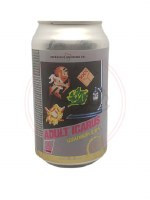 Adult Icarus - 16oz Can