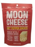 Get Pepper Jacked