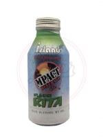 Island Rita - 375ml