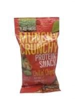 Chillin Chipotle Snacks