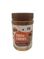 5x Chocolate Peanut Butter