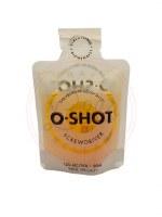 Screwdriver O-shot