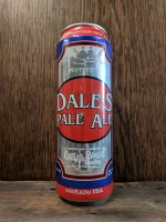 Dale's Stovepipe - 19.2oz Can