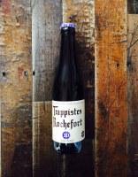 Rochefort 10 - 330ml