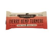 Cherry Hemp Turmeric