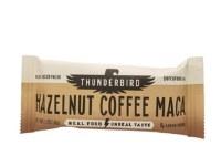 Hazelnut Coffee Maca