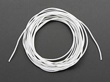 Asbestos Stove Wire 1.5 m