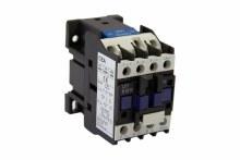 Contactor 4kW D1210 Fato