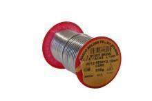 Braising Wire 2mm*250g RSA