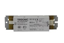 Ballast Tridonic 20W