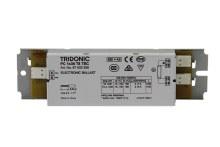 Ballast Tridonic 40W