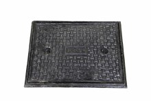 Man Hole Cover 600x400